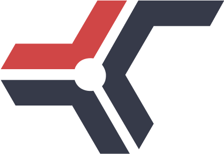 Graphene lab logo
